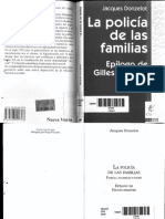 Donzelot-Policia-de-Las-Familias