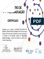 certificado-82