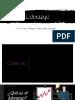 Liderazgo (lideres positivos y negativos).pdf