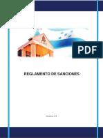 Reglamento_de_sanciones2