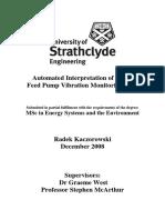 Kaczorowski.pdf
