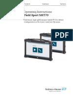 SMT70-Manual.pdf