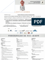 O PROCESSO DE AUTONOMIA E EMPODERAMENTO FEMININO NO PROGRAMA BOLSA FAMÍLIA.pdf