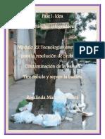 MarquezNuñez_Rosalinda_M22S1_Diagnosticoidea