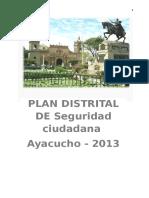 plan trab.2013.doc