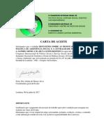 134459_ carta aceite Londrina 2017.pdf