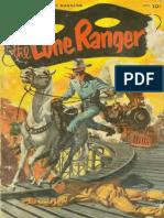 Lone Ranger Dell 058