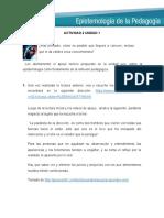 Actividad 2_U1 (1).docx