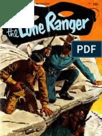 Lone Ranger Dell 059