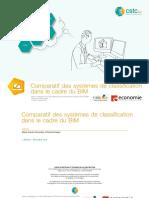 download.cfm_lang=fr&dtype=publ&doc=Comparatif_systemes_classification_BIM