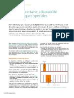 download.cfm_lang=fr&dtype=publ&doc=cstc_artonline_1_2020_no5_offrir_une_certaine_adaptabilite_aux_techniques_speciales