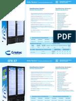 CFX37 2P