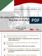 Plan-Governança-03.pdf