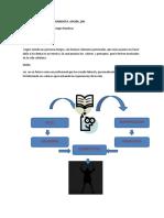 CONSTRUYOMIIDENTIDADUNADISTA_434206_260 (1)