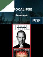 Apocalipse_01.pptx