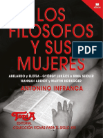 Los filósofos y sus mujeres - Antonino Infranca.pdf