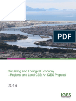 Circulating+and+Ecological+Economy+-+Regional+and+Local+CES,+An+IGES+Proposal.pdf
