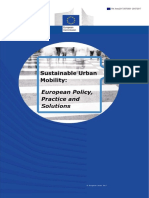 2017-sustainable-urban-mobility-european-policy-practice-and-solutions