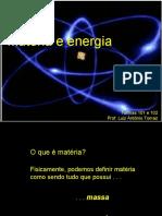 20100308050011_inedi.materiaxenergia
