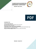 ANEXO No 4  MANUAL DE BPM MODALIDADES DE ATENCION INTEGRAL HI Y CDI.docx