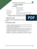 OFERTA_DE_EMPLEO_A_CONTRATA_TECNICO_JURIDICO