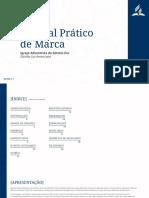 Manual Prático de Marca 1.1 FINAL Portugues