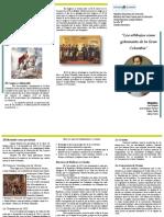 Triptico altibajos en la gran colombia.pdf