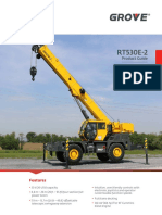 RT530E-2-Product-Guide-Imperial.pdf