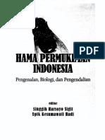 Hama Permukiman Indonesia - Upik Kesumawati Hadi - LIPAS.pdf