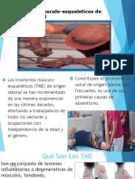 DESORDENES MUSCOESQUELITICOS.pptx