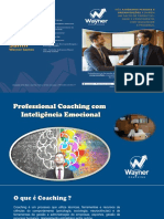 Formacao Coaching Inteligencia Emocional