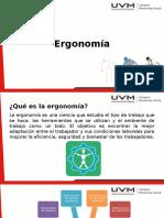 Ergonomía.pptx