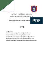 2FV2_diagrama_YAL_AICMDO_LDP_AMVV_RDRF