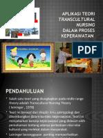 TRANSKULTURAL NURSING.pptx