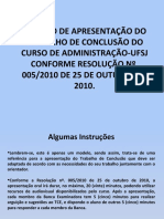 Modelo de Apres e Defesa TCC (1).ppt