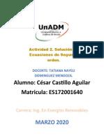 EDDI_U2_A2_CECA