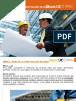 117_Marco_legal.pdf