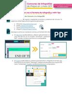 Tutorial para subir infografía_lar_crzmos.pdf