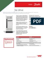 DKDDPFP401A202_12-pulse