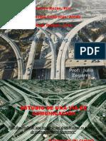 ESTUDIO-DE-UNA-VIA-DE-COMUNICACION-GRUPO 6.pptx