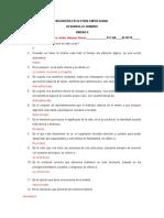 EXAM DE LA UNIDAD II E a D..docx