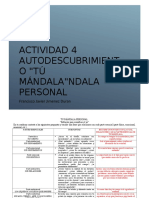 Actividad 4 Autodescubrimiento mandala.doc