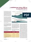 estabilidad_veleros