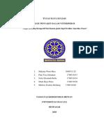 442_KELOMPOK 1_B_INTERNA 2 GAGAL JANTUNG.pdf