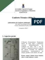Slide 3_ TÉRMICA.pdf