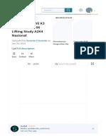 201805-CPD-Ahli-K3-Konstruksi-12-06-Lifting-Study-A2K4-Nasional