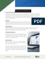Postgrado-Admin-de-operaciones