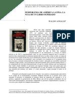 Dialnet-HistoriaContemporaneaDeAmericaLatina-5769494