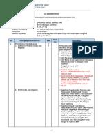 02 Uji Admin Izin Lingkungan dan ANDAL, RKL-RPL.docx