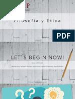 Filosofía y ética.pptx
